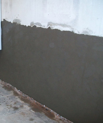 damp proofing injection, Dryzone, Dryrods DPC, North Wales, Mid Wales, Gwynedd, Powys, Ceredigion, Snowdonia Park, Shropshire, Cheshire, the Midlands, the North of England